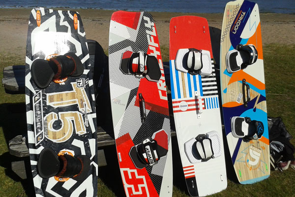 boards1